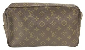 Louis Vuitton [ Hold for Sale ] Trousse 28 Cosmetic Pouch LVAV203