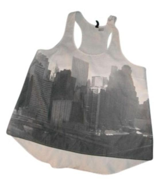 Preload https://item1.tradesy.com/images/h-and-m-skyline-high-low-night-out-top-size-4-s-129635-0-0.jpg?width=400&height=650