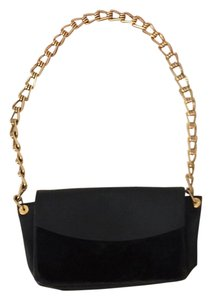 Reed Krakoff Shoulder Bag