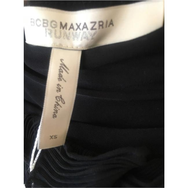 BCBGMAXAZRIA Dress Image 7