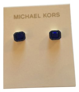 MICHAEL Michael Kors Michael Kors Earrings