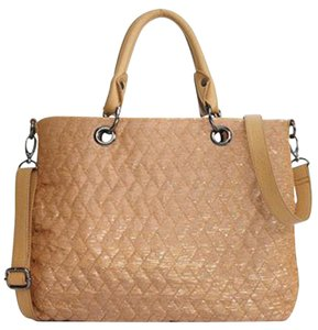30435d9300 BCBGeneration Cross Body Bags - Up to 70% off at Tradesy