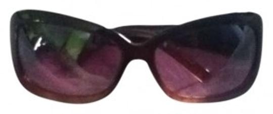 Unknown Large Costume Sunglasses
