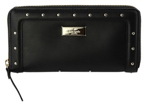 25eb3cae003c Kate Spade * Kate Spade New York Helena Street Neda Zip-Around Wallet