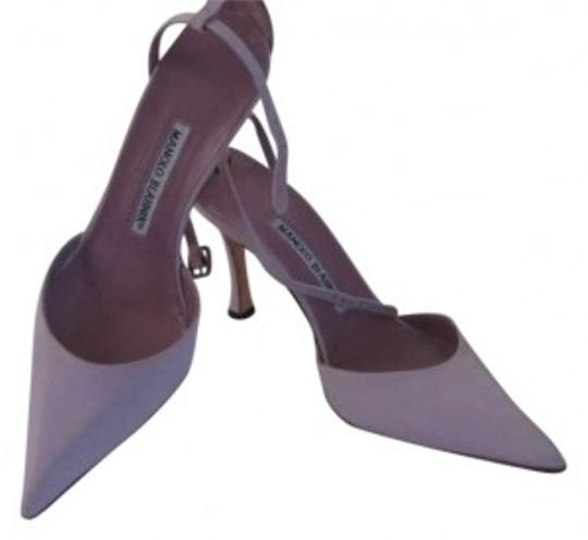Preload https://img-static.tradesy.com/item/129685/manolo-blahnik-lavender-perfect-for-easter-or-a-wedding-never-worn-formal-shoes-size-us-75-0-0-540-540.jpg
