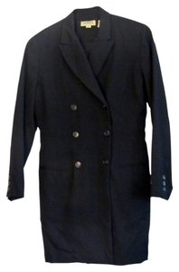 Ann Taylor Coat Dress