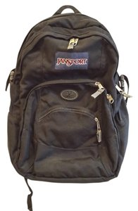 JanSport Jantzen Backpack Airlift Laptop Bag