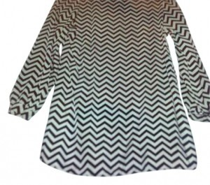 Everly Tunic
