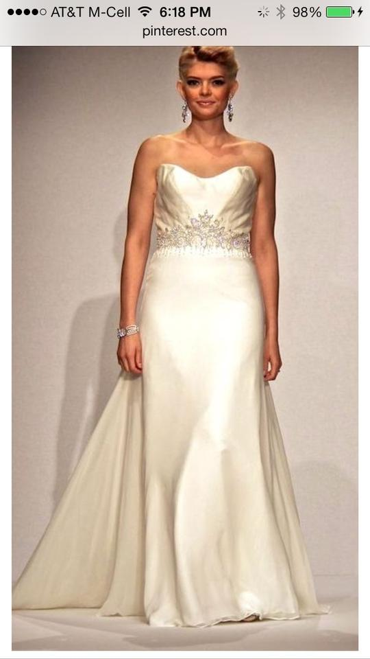 Serendipity Wedding Dresses | Wedding Ideas