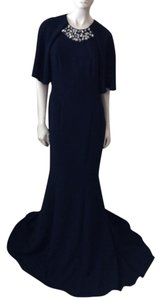 Edition Georges Chakra Dress