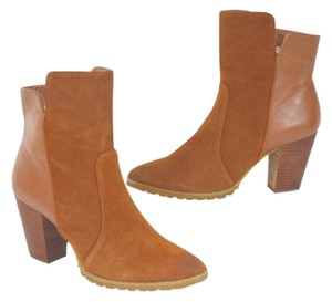 Tahari BROWN Boots