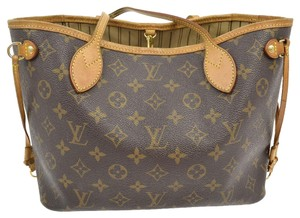 Louis Vuitton Balenciaga Givenchy Balmain Goyard Shoulder Bag