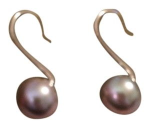 Honora Collection Honora Collection Cultured Pearl Earrings