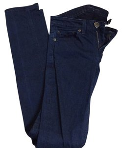 Marc Jacobs Skinny Jeans
