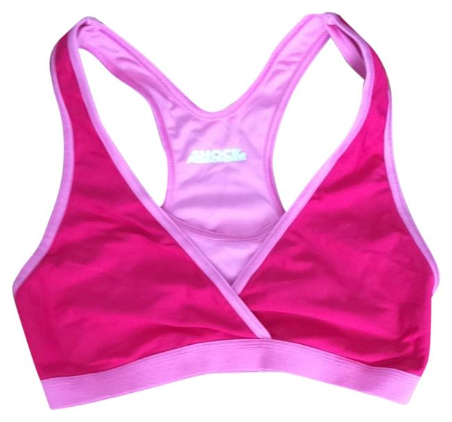 Victoria's Secret Reversible Shock Absorber