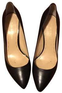 Enzo Angiolini black pumps Black Pumps