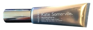 Kate Somerville Kate Somerville RetAsphere 2-in-1 Retinol Night Cream
