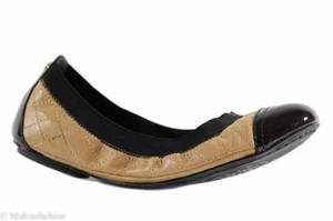 Tory Burch Ballet Ballet Multi-Color Flats