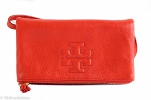 Tory Burch Thea Thea Cross Body Bag