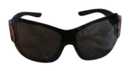 Preload https://item4.tradesy.com/images/dior-black-airspeed-2-sunglasses-d2895-12973-0-0.jpg?width=440&height=440