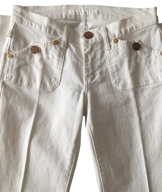 Preload https://item1.tradesy.com/images/rock-and-republic-white-light-wash-boot-cut-jeans-size-28-4-s-1297725-0-0.jpg?width=400&height=650