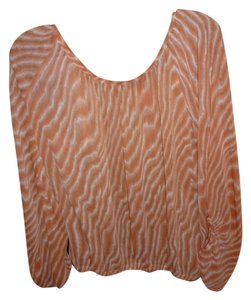 Abby Z Top Abby Z Pattern