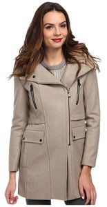 Marc New York Wool Yourk Coat