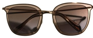Oliver Peoples Oliver Peoples ANNETTA Sunglasses OV1184S