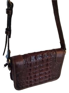 Joan & David Shoulder Bag
