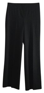 Talbots Dress Wide Leg Pants
