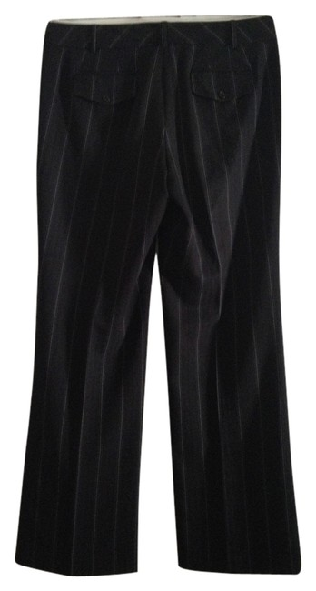 Preload https://item5.tradesy.com/images/focus-2000-black-with-white-and-grey-dotted-stripes-trousers-size-12-l-32-33-1298154-0-0.jpg?width=400&height=650