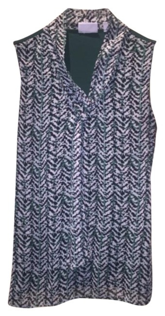 Preload https://img-static.tradesy.com/item/12982792/new-york-and-company-green-nyc1-blouse-size-8-m-0-1-650-650.jpg