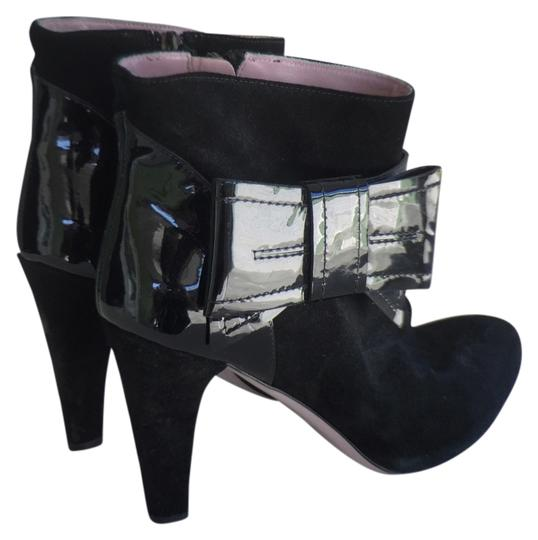 Preload https://img-static.tradesy.com/item/12982804/red-valentino-black-bootsbooties-size-us-95-wide-c-d-0-1-540-540.jpg