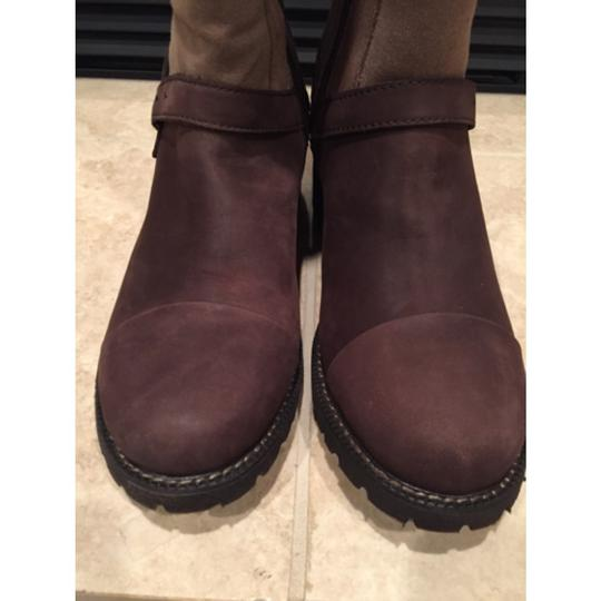 Ariat Seal Brown Boots Image 2
