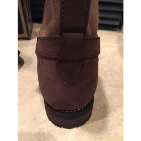 Ariat Seal Brown Boots Image 5