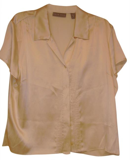 Preload https://item5.tradesy.com/images/kate-hill-button-down-shirt-1298569-0-0.jpg?width=400&height=650