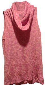 New York & Company Co Top Pink