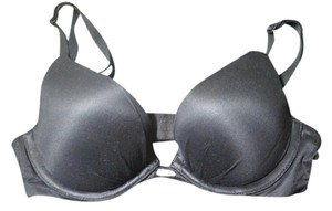 Victoria's Secret Fabulous Plunge Push Up