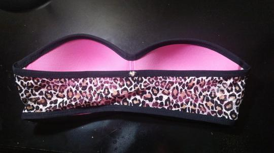 PINK Lace bandeau by Pink