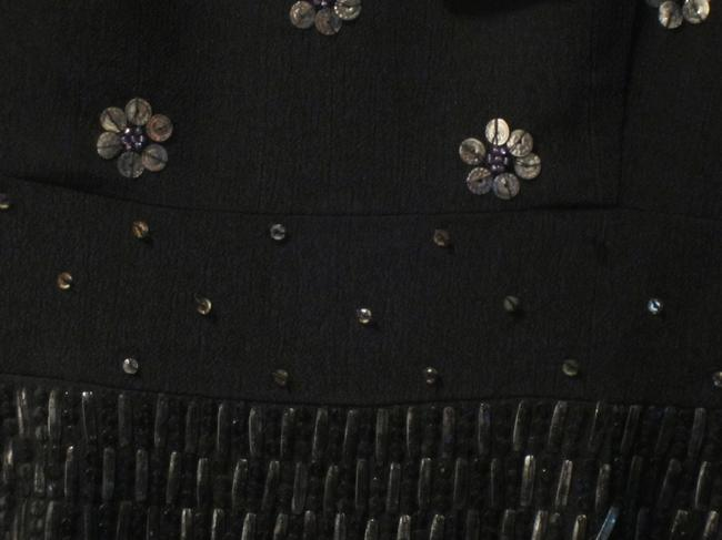 Tracy Reese Copyrighted Design. Dress Image 6