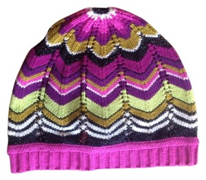 Missoni for Target Limited Edition Missoni for Target Hat
