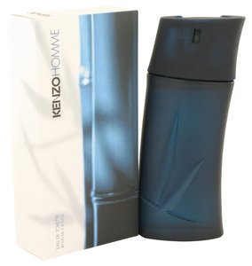 Kenzo KENZO by KENZO ~ Men's Eau de Toilette Spray 3.4 oz