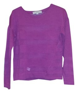Ann Taylor LOFT Soft Comfortable Sweater