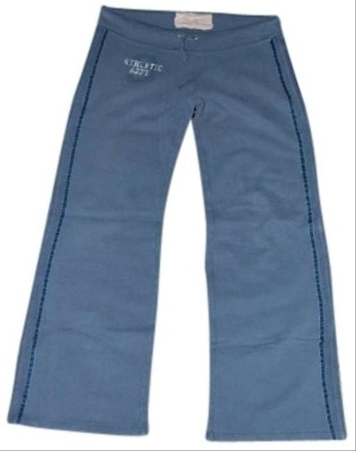 Preload https://item3.tradesy.com/images/abercrombie-and-fitch-navy-cotton-flare-leg-long-length-lounge-pajamas-sweatpants-relaxed-fit-pants--129922-0-0.jpg?width=400&height=650