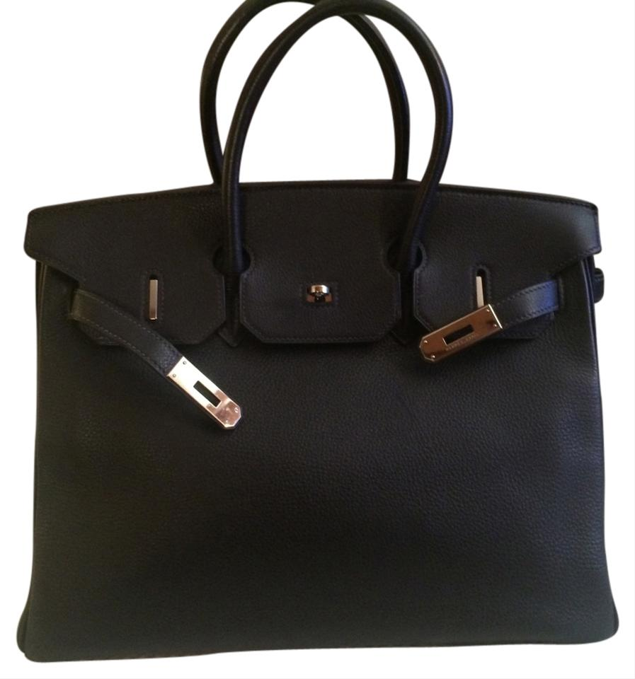 replica hermes wallet - Ink (very Dark Blue) Tote Bag 20% Off #12992290 | Totes on Sale at ...