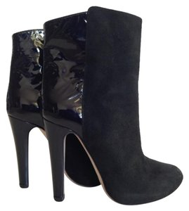 Malone Souliers Madleen Black Boots