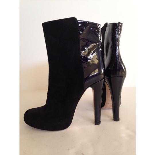 Malone Souliers Madleen Black Boots Image 6