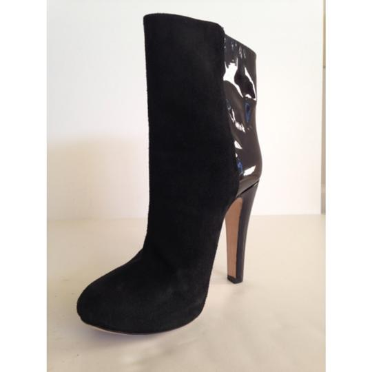 Malone Souliers Madleen Black Boots Image 7