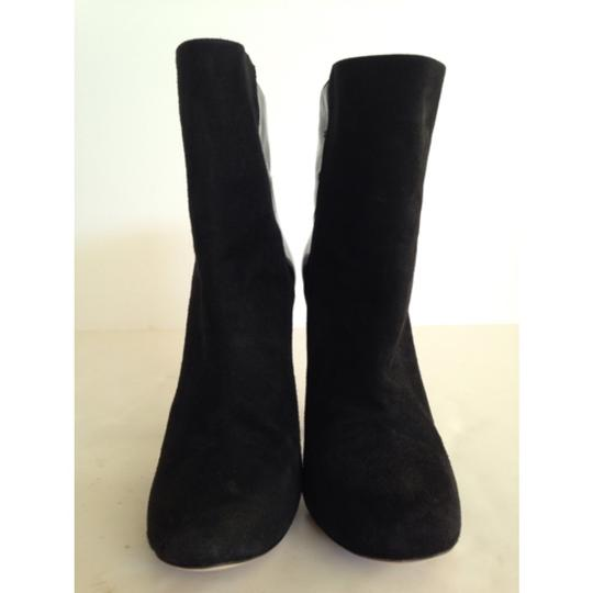 Malone Souliers Madleen Black Boots Image 8