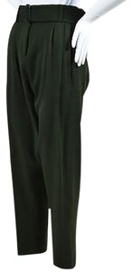Dries van Noten Wool Pants
